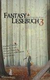 Fantasy-Lesebuch 3 (eBook, ePUB)