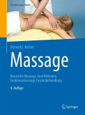 Massage (eBook, PDF)