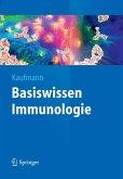 Basiswissen Immunologie (eBook, PDF)