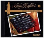 Die Rache des Zinkers / Lady Bedford Bd.90 (1 Audio-CD)