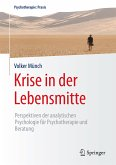 Krise in der Lebensmitte (eBook, PDF)