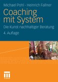 Coaching mit System (eBook, PDF)