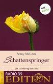Schattenspringer - Ein Jakobsweg der Seele (eBook, ePUB)