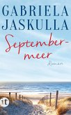 Septembermeer (eBook, ePUB)