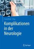 Komplikationen in der Neurologie (eBook, PDF)