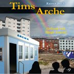 Tims Arche (MP3-Download)