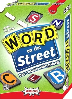 Word on the Street (Spiel)