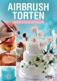Airbrush-Torten