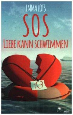 SOS - Liebe kann schwimmen - Lots, Emma