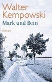 Mark und Bein (eBook, ePUB)