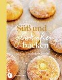 Süß und glutenfrei backen (eBook, ePUB)