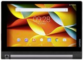 Lenovo Yoga Tab 3-X50F black 32GB
