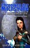 Chroniken der Milchstraße (eBook, ePUB)