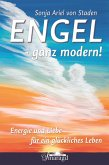 Engel - ganz modern! (eBook, ePUB)