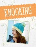 Knooking (eBook, ePUB)