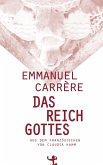 Das Reich Gottes (eBook, ePUB)
