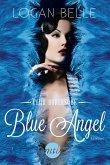 Blue Angel / Club Burlesque Bd.1 (eBook, ePUB)