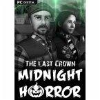 The Last Crown: Midnight Horror (Download für Windows)
