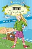 Internat Gut Wolkenstein - Ab auf die Insel (eBook, ePUB)