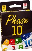 Phase 10 (Kartenspiel), Basis