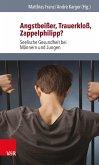 Angstbeißer, Trauerkloß, Zappelphilipp? (eBook, PDF)