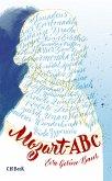 Mozart-ABC (eBook, ePUB)