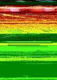 Emotionstraining in der Schule (eBook, ePUB)