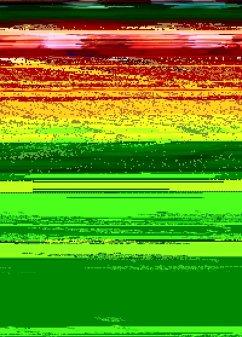 Emotionstraining in der Schule (eBook, ePUB) - Nitkowski, Dennis; Petermann, Franz; Petermann, Ulrike