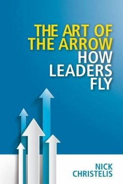 The art of the arrow - Christelis, Nick