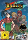 Trulon: The Shadow Engine - Collector's Edition (PC+Mac)