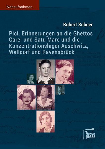 Robert Scheer-Pici