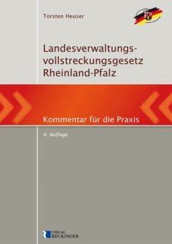 Landesverwaltungsvollstreckungsgesetz Rheinland...