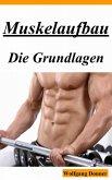 Muskelaufbau (eBook, ePUB)