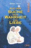 Auf der Suche nach Wahrheit und Liebe (eBook, ePUB)