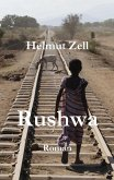 Rushwa (eBook, ePUB)
