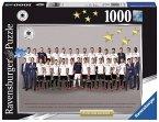 Ravensburger 19639 - Europameisterschaft 2016, Puzzle 1000 Teile