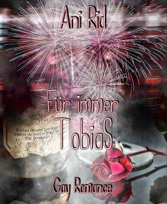 Für immer Tobias (eBook, ePUB)