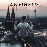 Antiheld (Ltd.Fan Edt.)