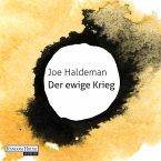 Der ewige Krieg (MP3-Download)