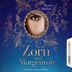 Zorn und Morgenröte / Tausend und eine Nacht Bd.1 (MP3-Download)