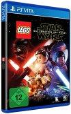 LEGO Star Wars - Das Erwachen der Macht (PlayStation Vita)
