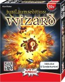 Wizard Jubiläumsedition (Kartenspiel)