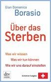 Über das Sterben (eBook, ePUB)