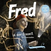 Fred in der Eiszeit, 1 Audio-CD