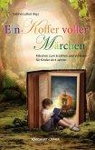 Ein Koffer voller Märchen (eBook, PDF)