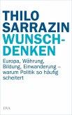 Wunschdenken (eBook, ePUB)