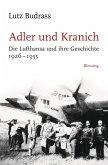 Adler und Kranich (eBook, ePUB)