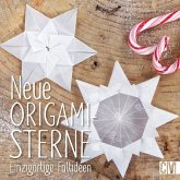 Neue Origamisterne (eBook, ePUB)