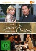 Ihr Auftrag, Pater Castell - Die komplette Serie DVD-Box
