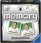 Ravensburger 26688 - DFB Memory, Die Mannschaft 2016